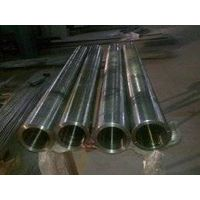 Incoloy 800H (UNS N08810) / 800HT (UNS N08811) bar&rod, seamless pipe& tube, sheet& plate , strip,wi
