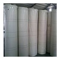 Waterproof roof covering(Polyester stitch bonded)