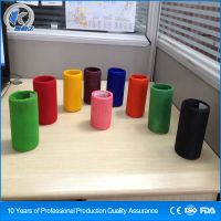 Orthopedic Immobilization Bandage Waterproof Cast Tape For Fracture Treatment thumbnail image