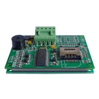 HF RFID Card Read/Write Module JMY6801C