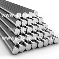 Hot Selling 309 304 312 316 310 Stainless Steel Bar thumbnail image