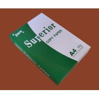 chamex a4 copy paper 80gsm/office stationery a4 copy paper