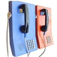 Bank services telephone