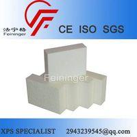Styrofoam, Extruded Polystyrene Foam Insulation Board thumbnail image
