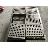 High-Purity Fine-Grain Graphite Mold for Diamond Wire of Quarry thumbnail image