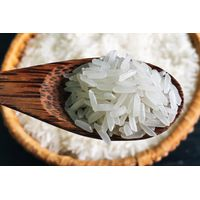 What is the effect of ST25 rice?