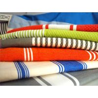 original fouta from Tunisia (since 1975) thumbnail image