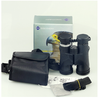 Discovery Binoculars for Adults