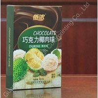 Supply general paper box thumbnail image