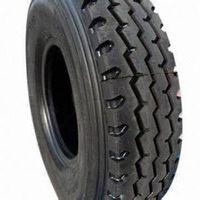 Radial Truck Tire 10.00R20 11.00R20 12.00R20 12.00R24
