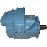 Rexroth pump #A4VSO/ A10VSO/ A4VG /A11VO /A10VG /A2FO /A2FE /A7VO /A8VO /A2VK,etc thumbnail image