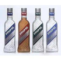 Vodka PRAIM thumbnail image