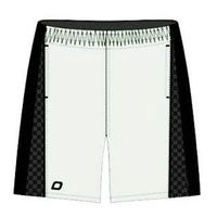 cut and sew men newly shorts