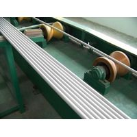 ASME SA790 UNS S31803 duplex stainless steel pipe