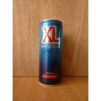 XL Energy Drink 250ml