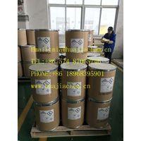 4-Chloro-3,5-dimethylphenol|Chloroxylenol|PCMX|98.5%