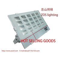 200W new design , high luminous , origin factory ,made in China