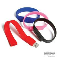 Full capacity USB flash drive,promotional gifts