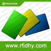 EM4200 Proximity Card thumbnail image