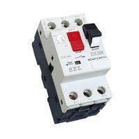 GV Motor Protection Circuit Breake
