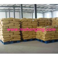Anhydrous Magnesium Carbonate