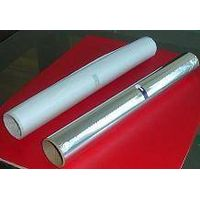 looking for agent of aluminum foil rewinding machine