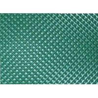 PVC Diamond Conveyor Belt thumbnail image