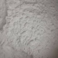 polyacrylonitrile powder Mw 85,000