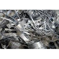 Aluminium , Copper , Stainless steel thumbnail image
