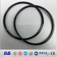 high quality rubber X-ring seal for hydraulic