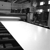 FR Aluminum Composite Panel Line thumbnail image