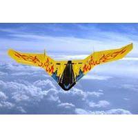 R/C Airplane thumbnail image