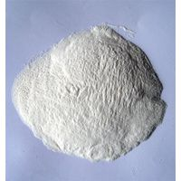 Methyl Cellulose (MC)
