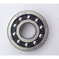 SKF 1201 ETN9 Self-aligning Ball Bearing