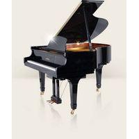 Grand Piano KG147