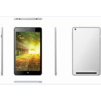 8inch windows tablet pc 2GRAM32GROM 19201200IPS screen thumbnail image