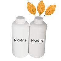 99.5% Pure Nicotine (e liquid use) thumbnail image