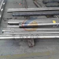 Monel K500 (UNSN05500) round bar