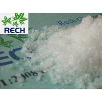 High purity Epsom Salt with Mg 9.6% Min