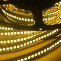 3528 led light strip
