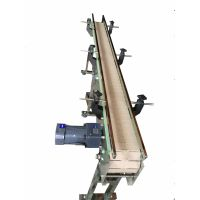 Chain Conveyor thumbnail image