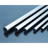 Various Gredes Tungsten Carbide Rod