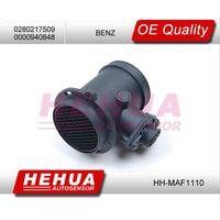 auto sensor: air flow sensor 0280217509
