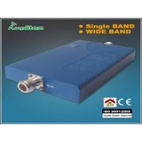 10dBm wide band mini booster/cell phone signal booster/amplifier