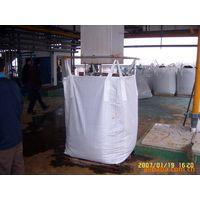 Bulk bags/Jumbo bag/Container bags
