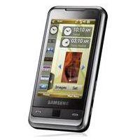 Samsung I900 OMNIA 16GB 3G GSM