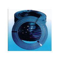 Blue Steel Packing Strip