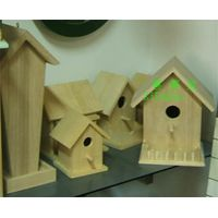 wooden toy thumbnail image