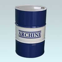 Alkylbenzene refrigeration lubricant-ArChine Refritech RAB 85 thumbnail image