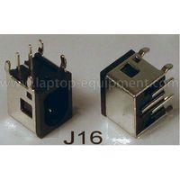 DC POWER JACK DELL LATITUDE C SERIES C510 C600 C610 640 Laptop DC Power Jack